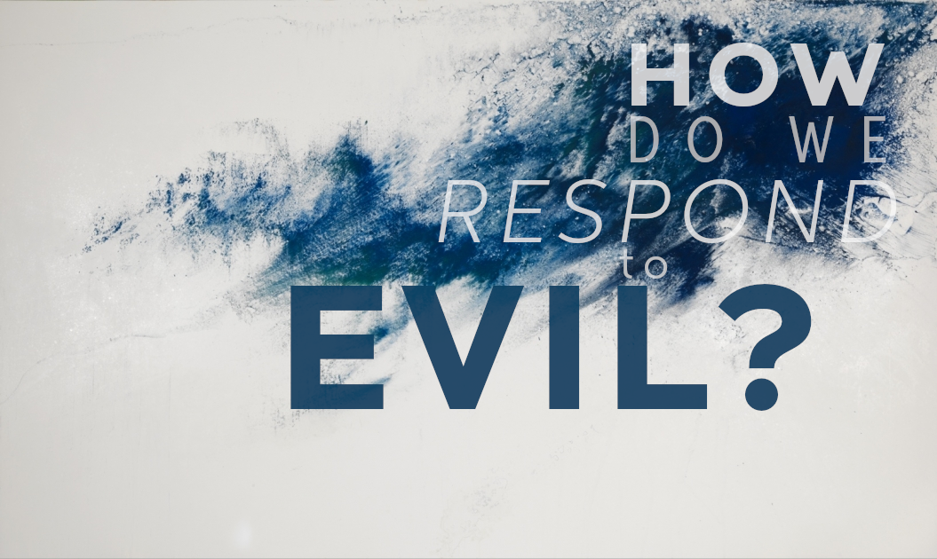 banner-respond-to-evil.png