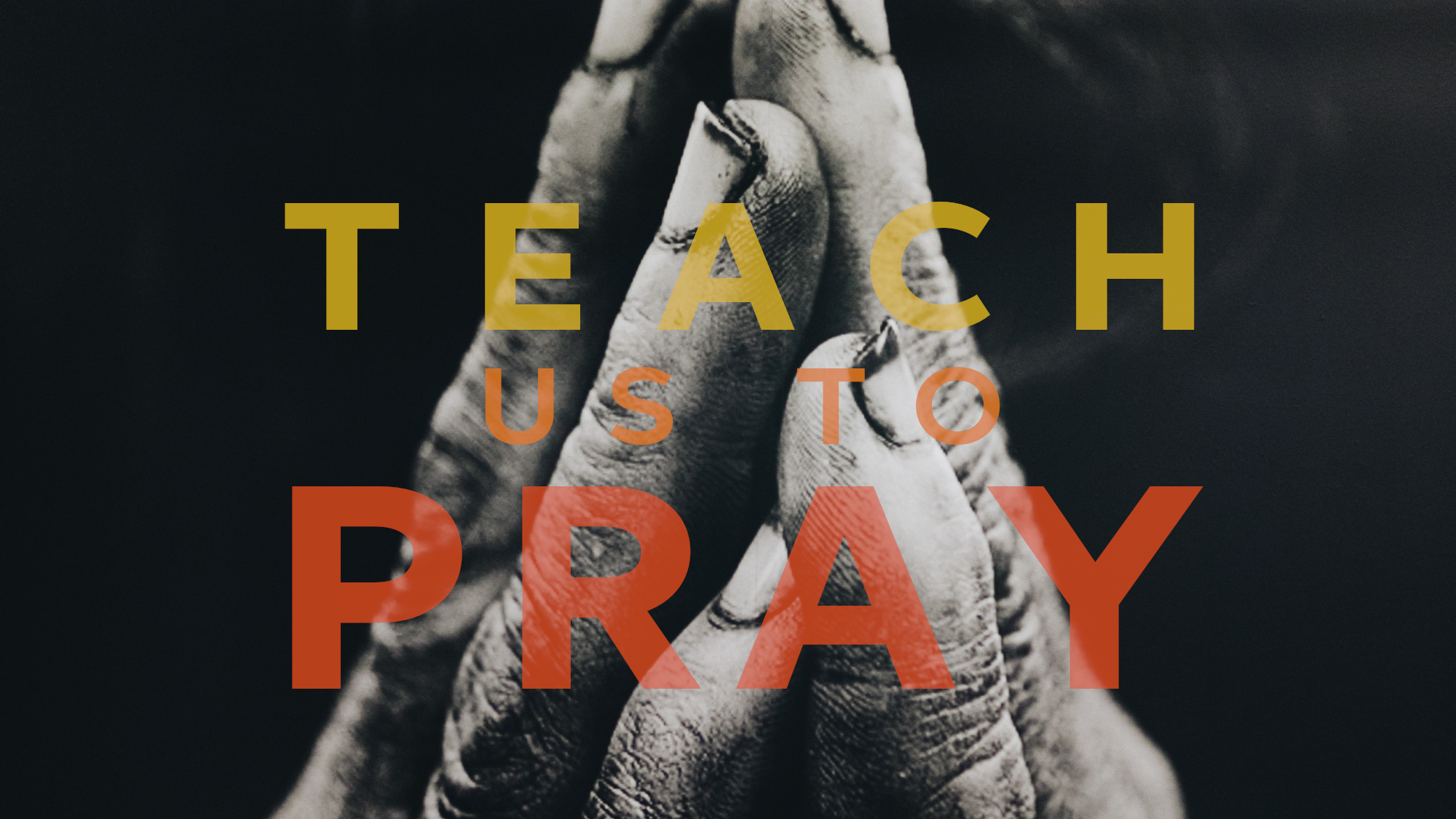 banner-teach-us-to-pray.png
