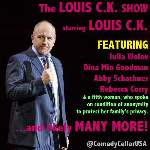 The Louis CK show.jpg