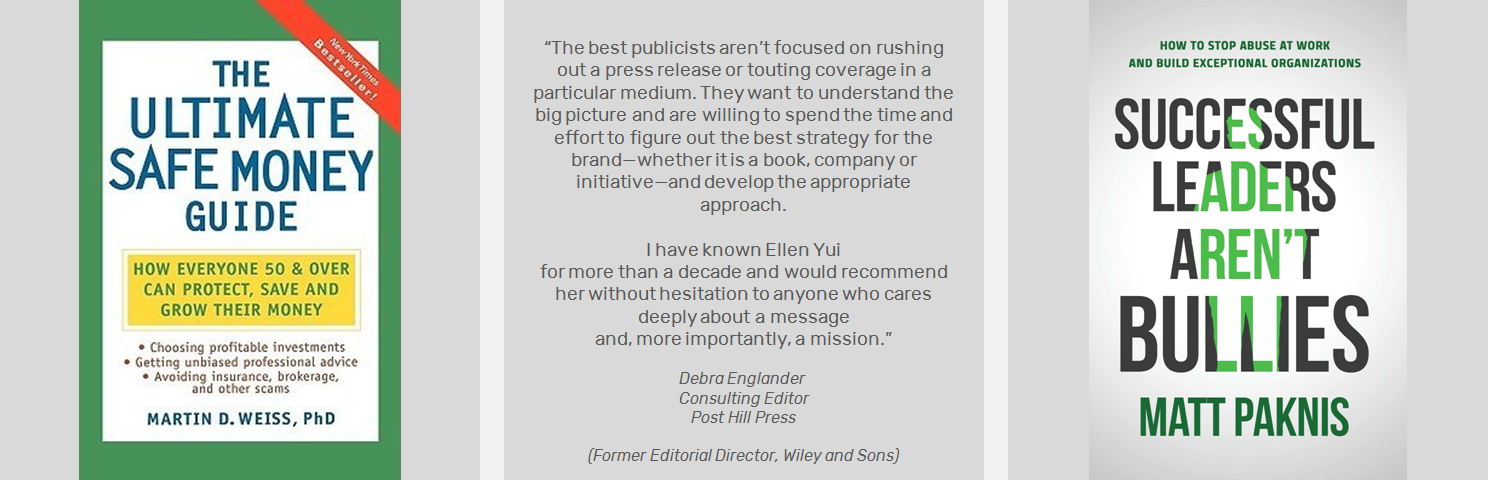 Book Promotion and Debra Englander review.png