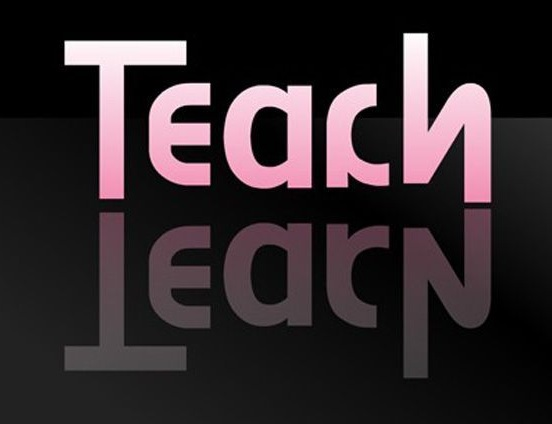 learn+teach.jpg