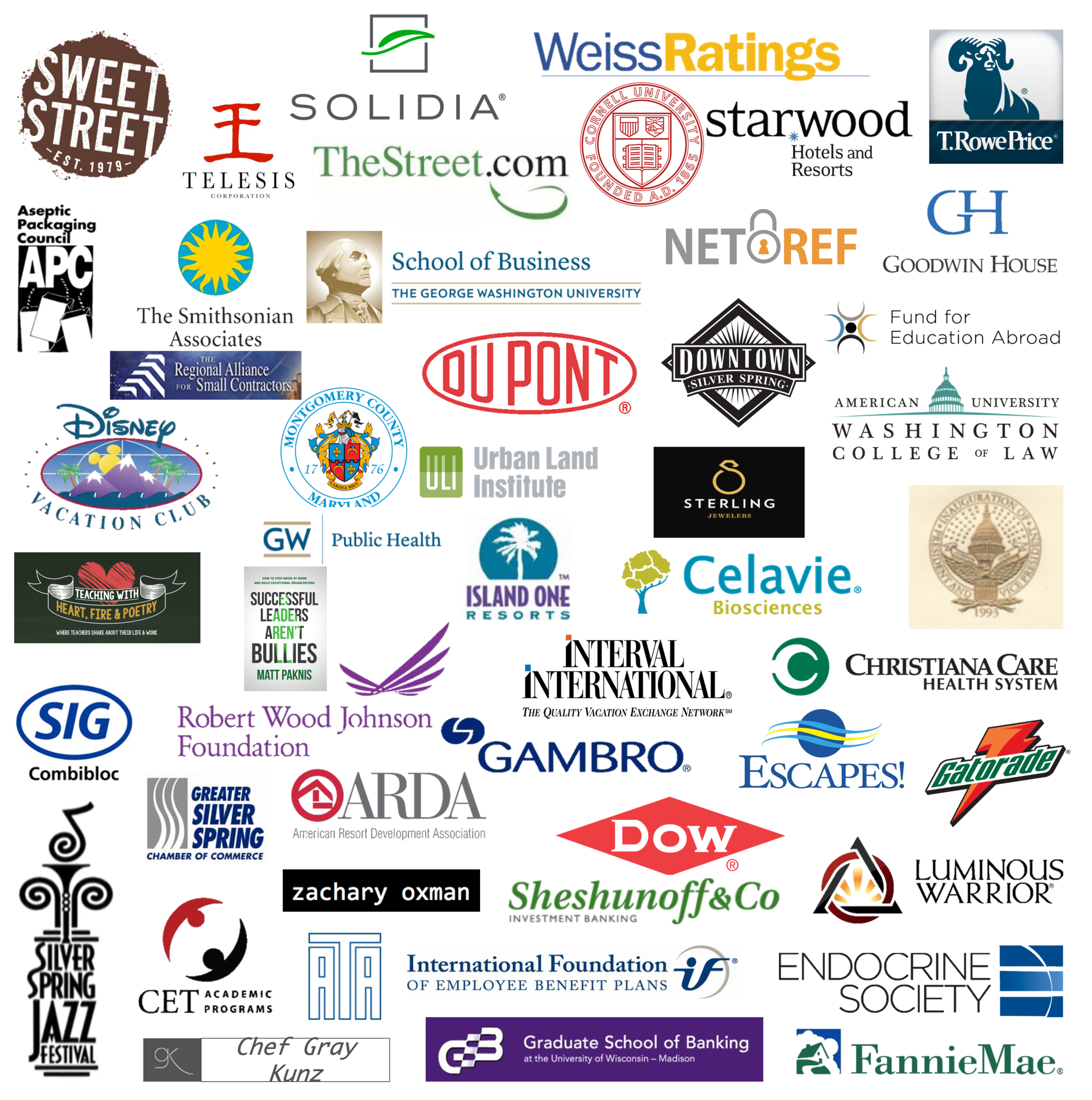 Client Logos October 2019.png