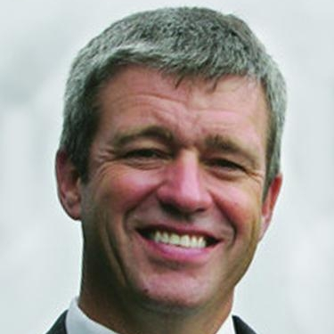 Paul Washer   General Director of HeartCry Missionary Society