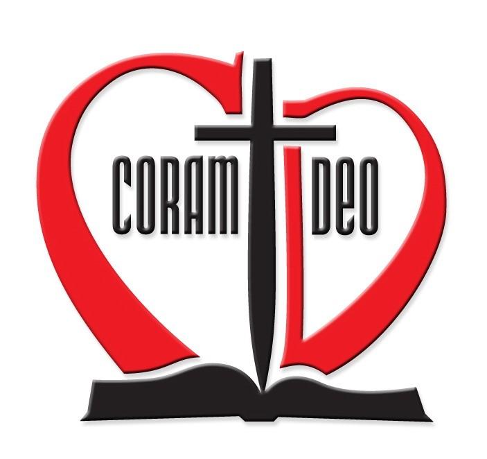 Coram Deo Logo.jpg