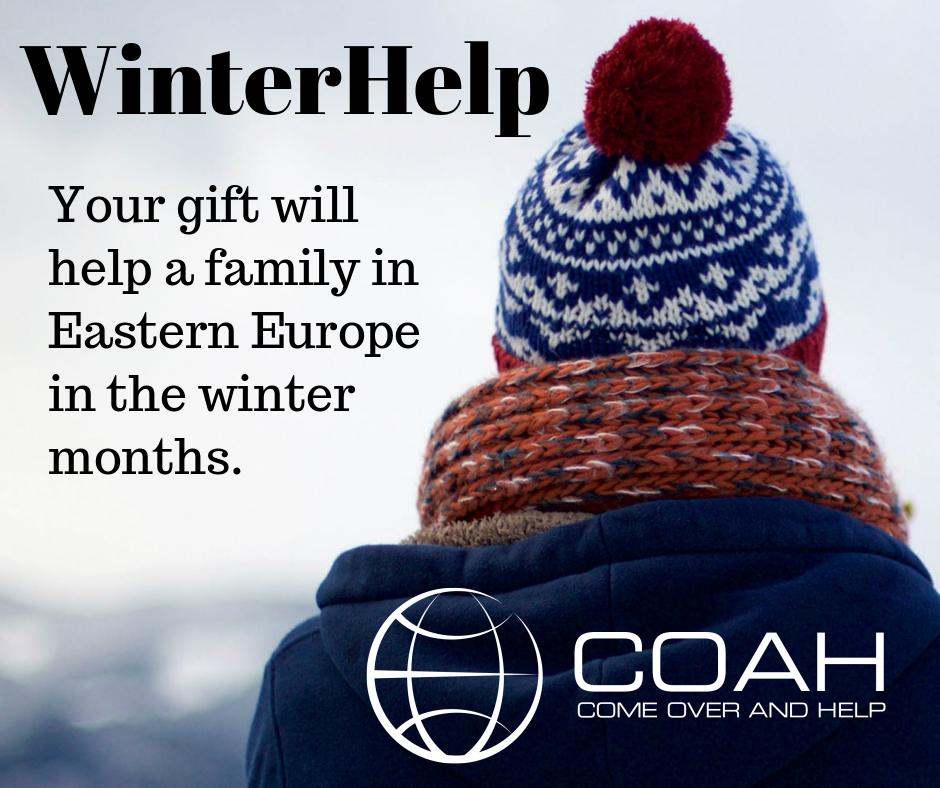 WinterHelpFB2.jpg