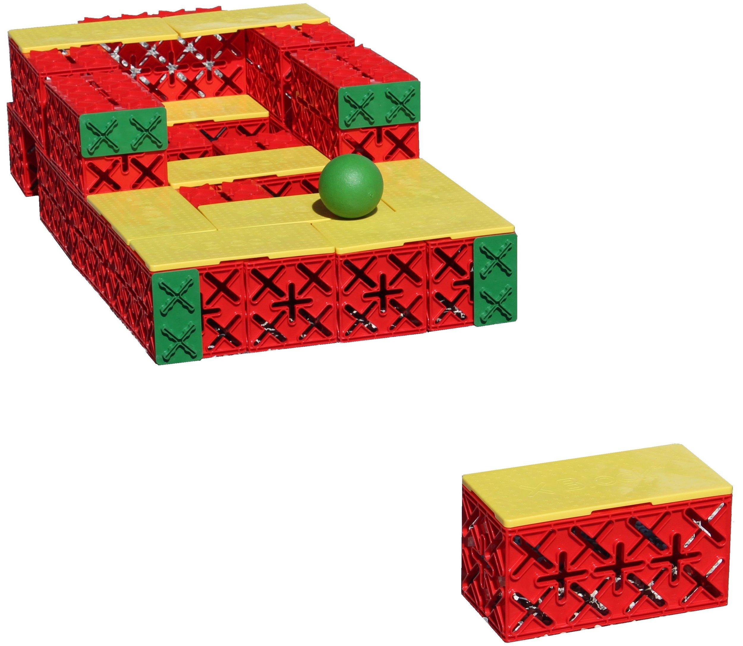 POINTSPIL  20 KLODSER. - Få bolden ned i et af hullerne.1.hul = 1 Point2.hul = 2 Point3.hul = 3 Point