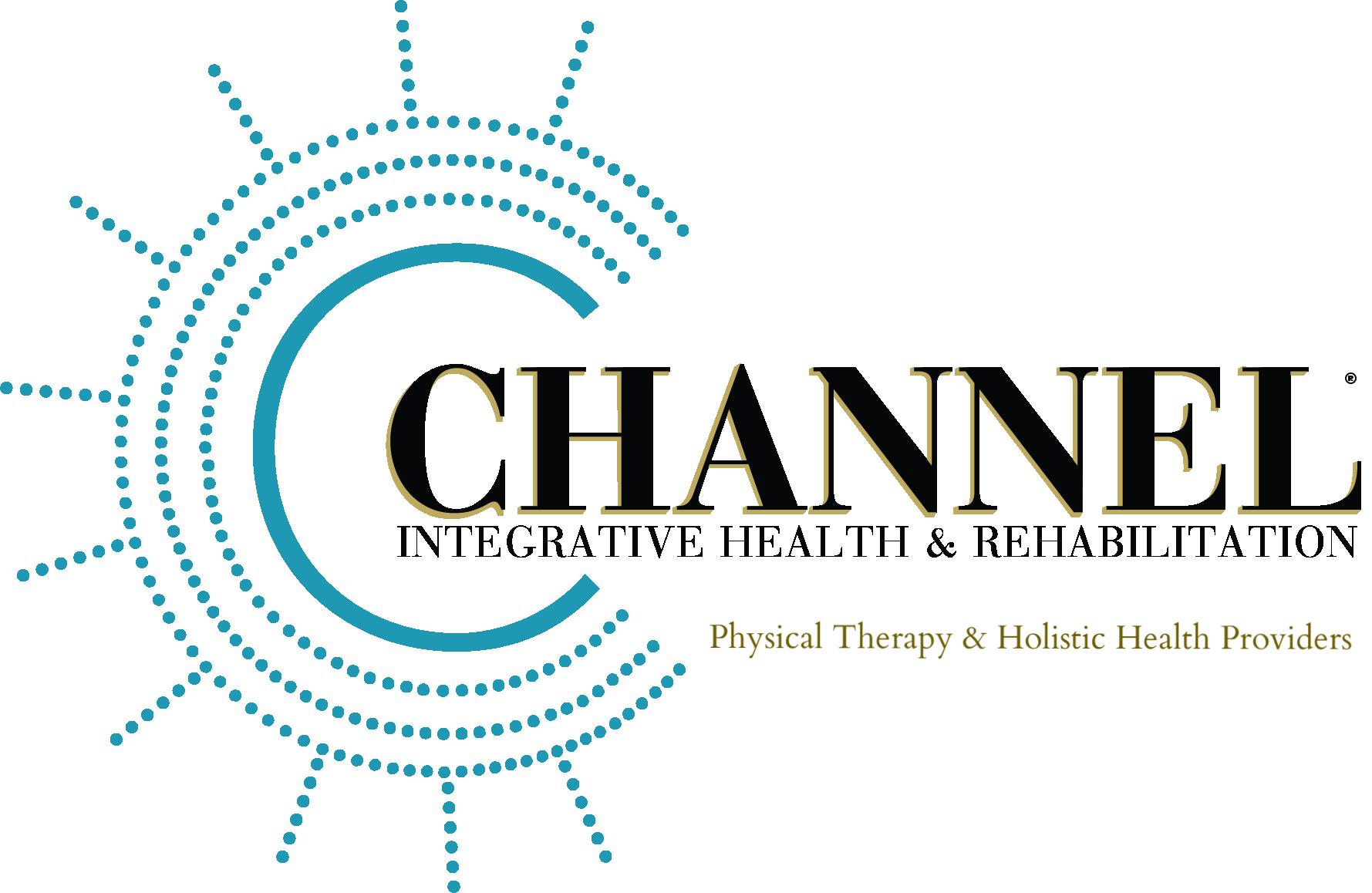 Channel Logo_transparent.png