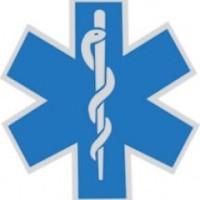 sullivan-emergency-cross