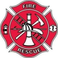 sullivan-emergency-rescue