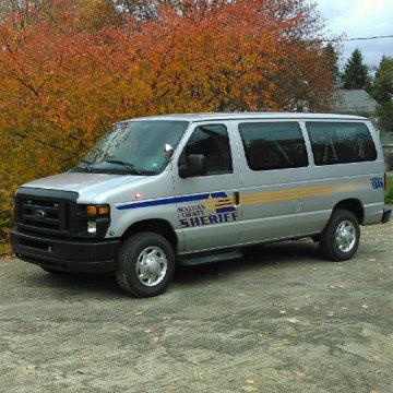 sheriff-sheriffvan2014