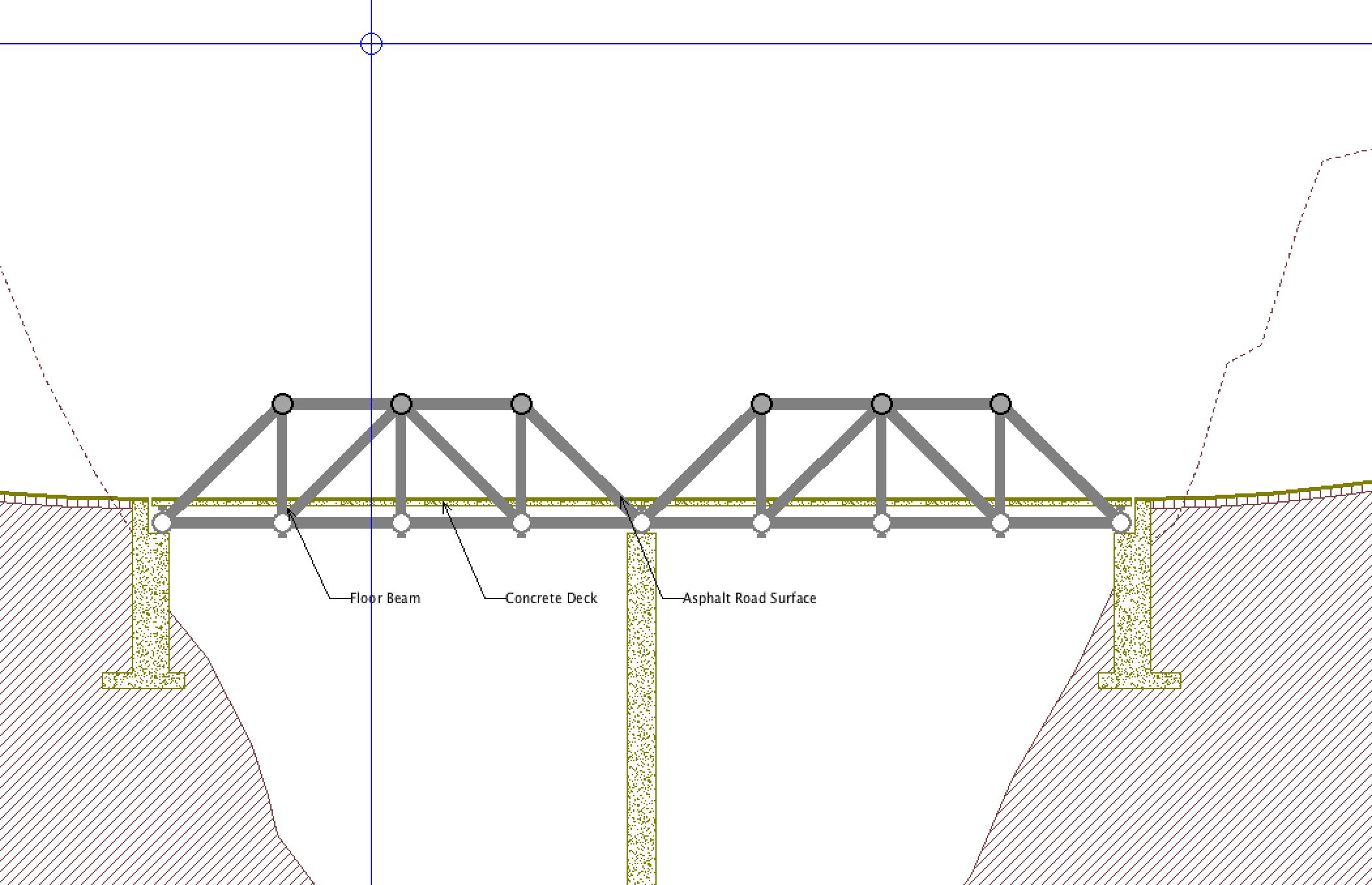 bridge_design.jpg