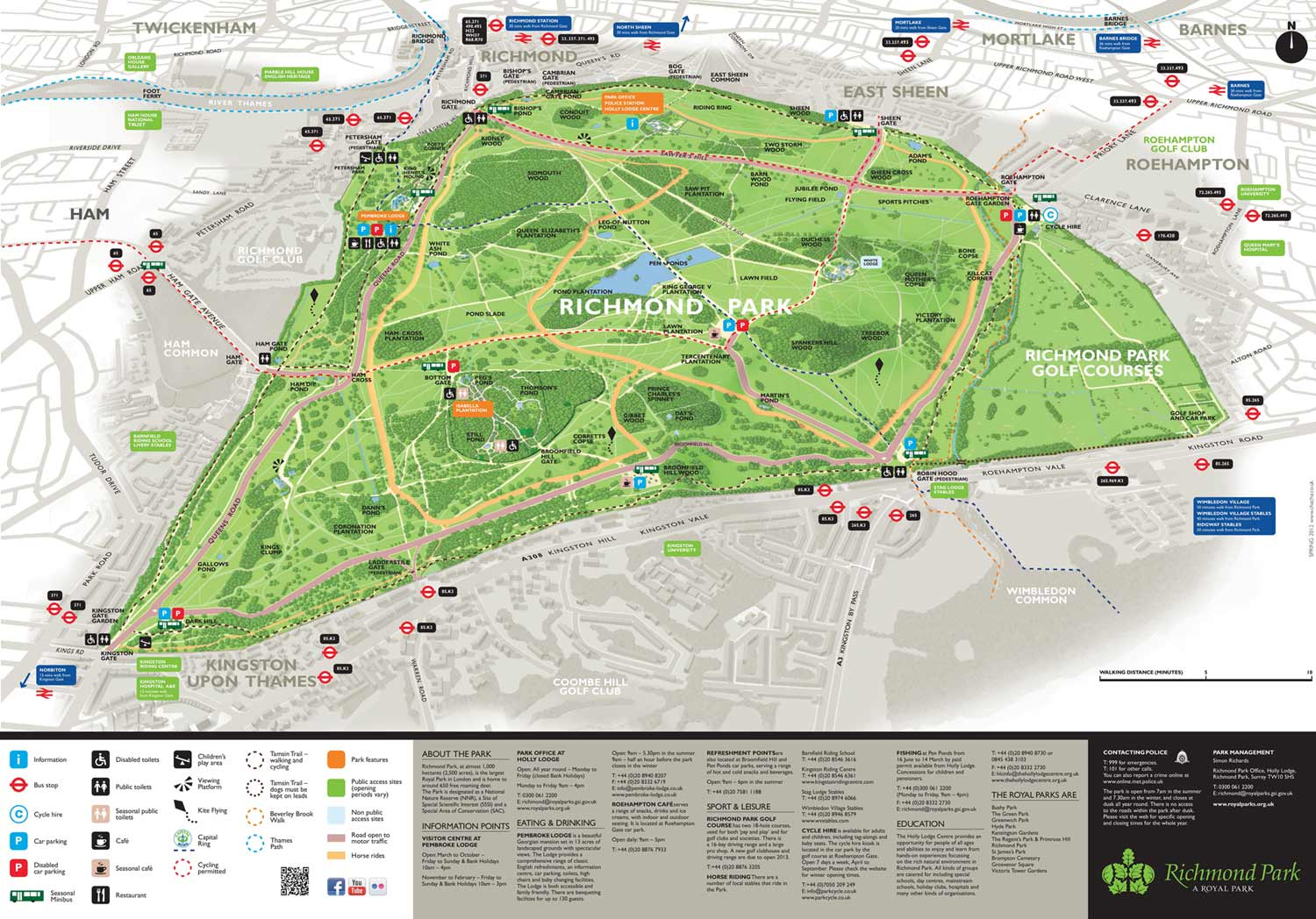Richmond-Park-Map1500.jpg