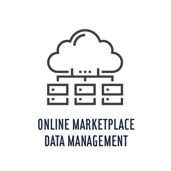 Online marketplace data management, David Hillman, Dave Hillman, Hillman Sales, Hillman Sales and Marketing, Hillman