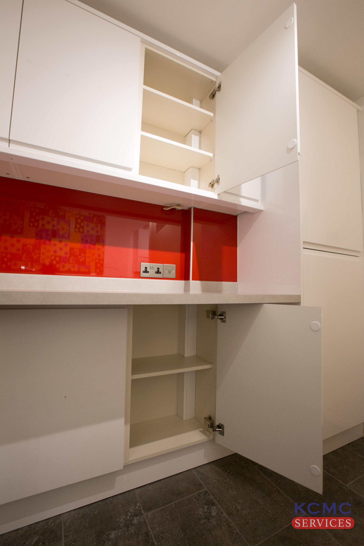 Kitchen SE28 KCMC Services-8.jpg