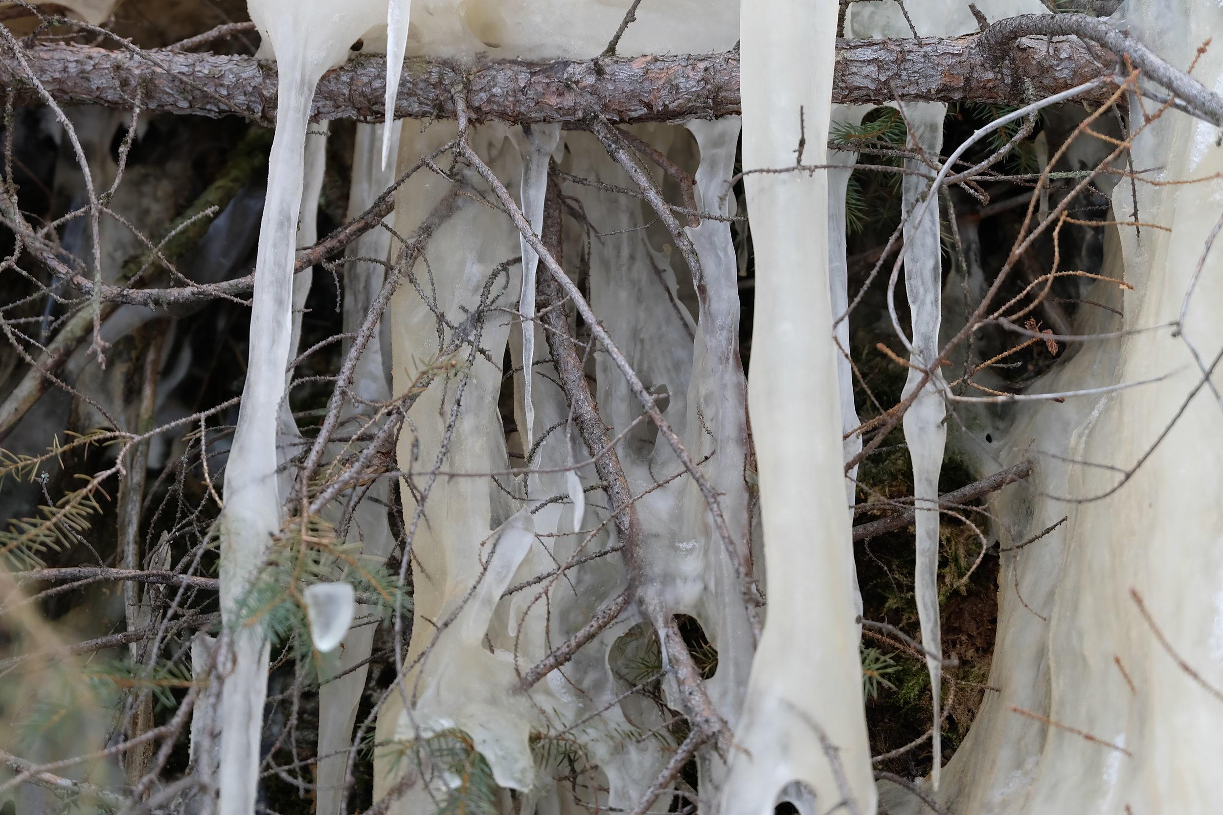 glace-hiver-abitibi-temiscamingue