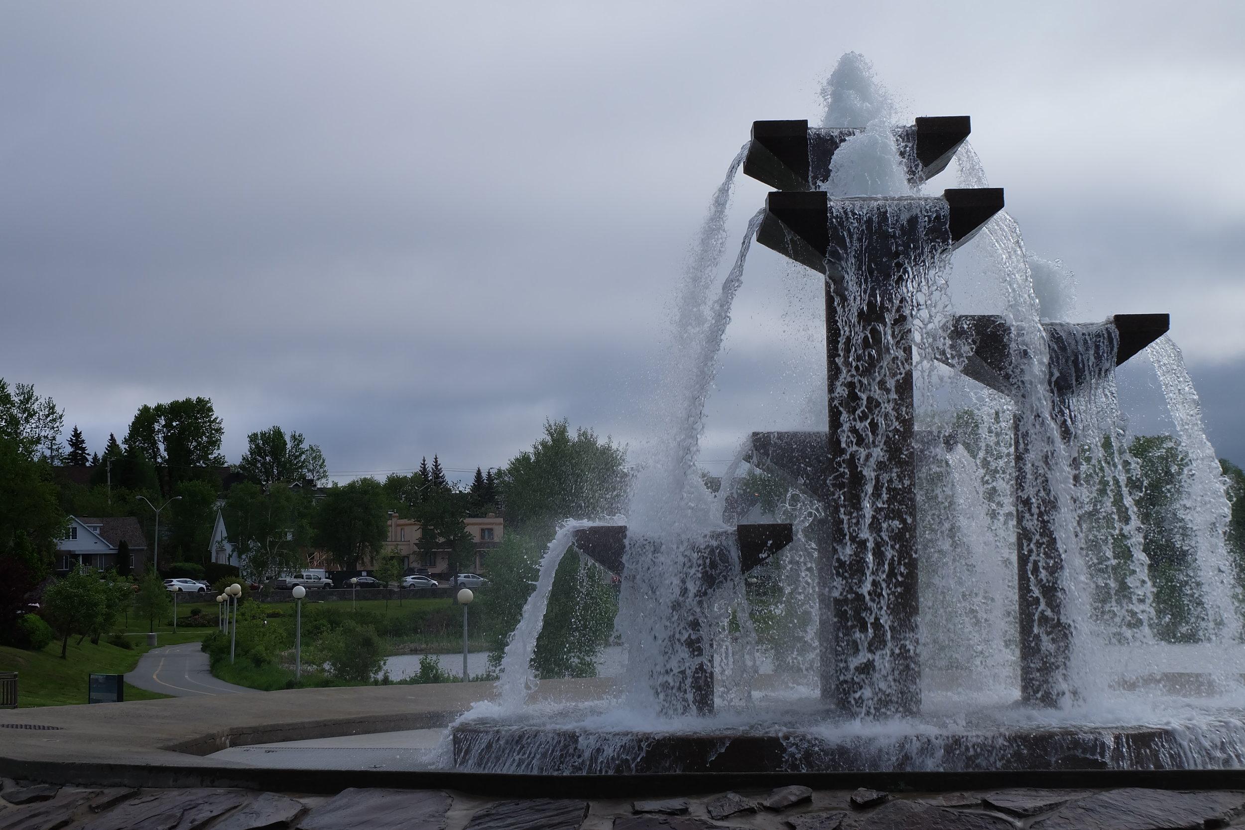 fontaine-rouyn-noranda-osisko