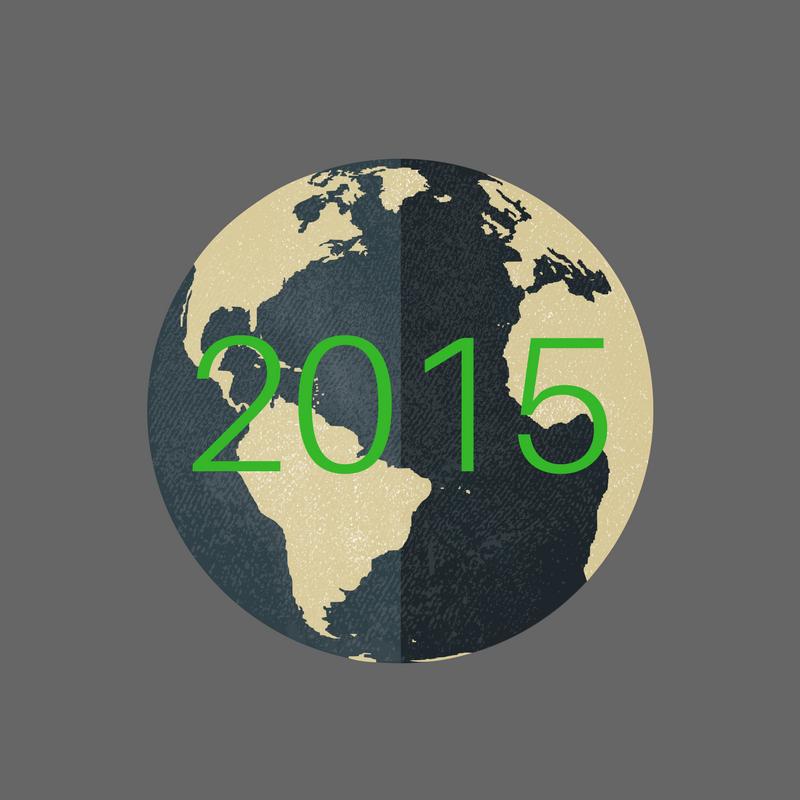 Une cible québécoise pour 2030, c'est bien, des actions dès 2015, c'est mieux! - Hiver 2016
