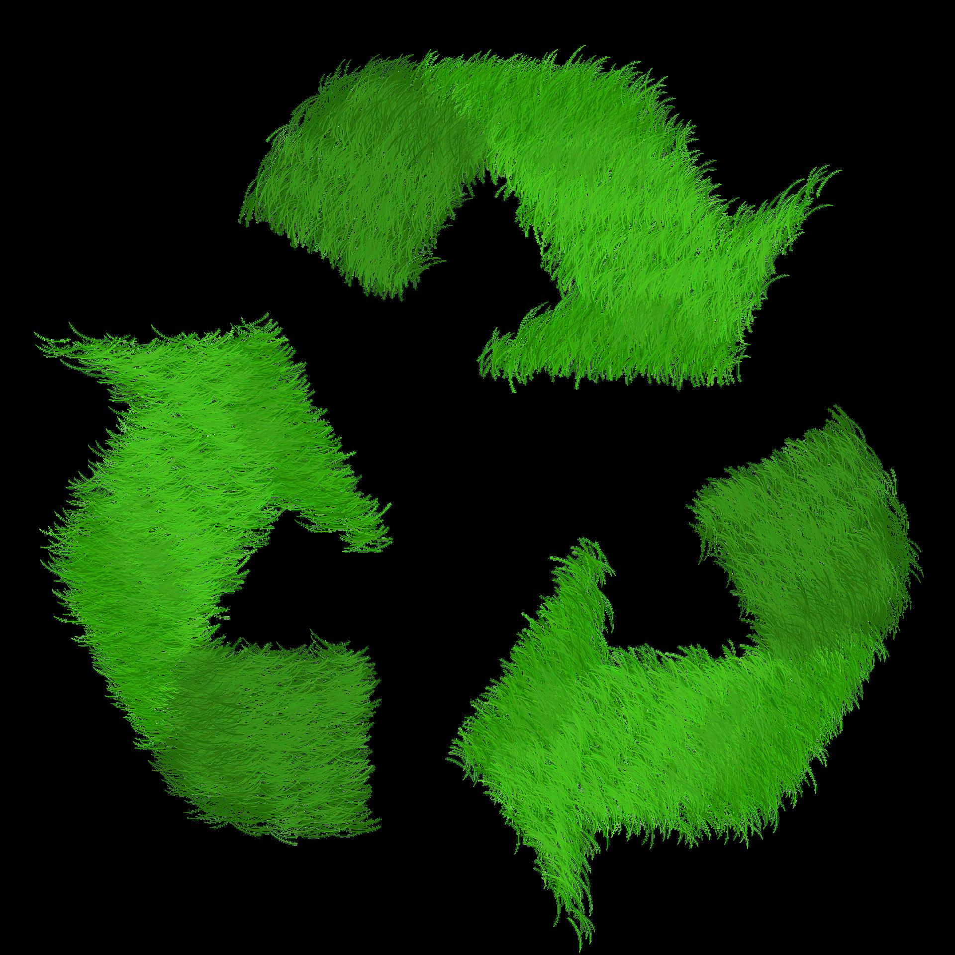 Appel au recyclage - 13 novembre 2009