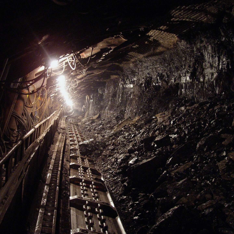 Économie souterraine - 21 mai 2010