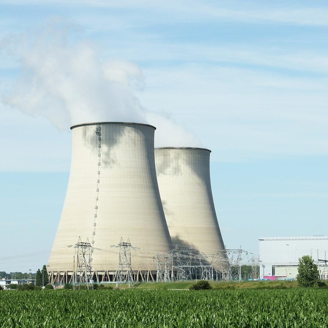 Sans atomes crochus - 27 novembre 2009
