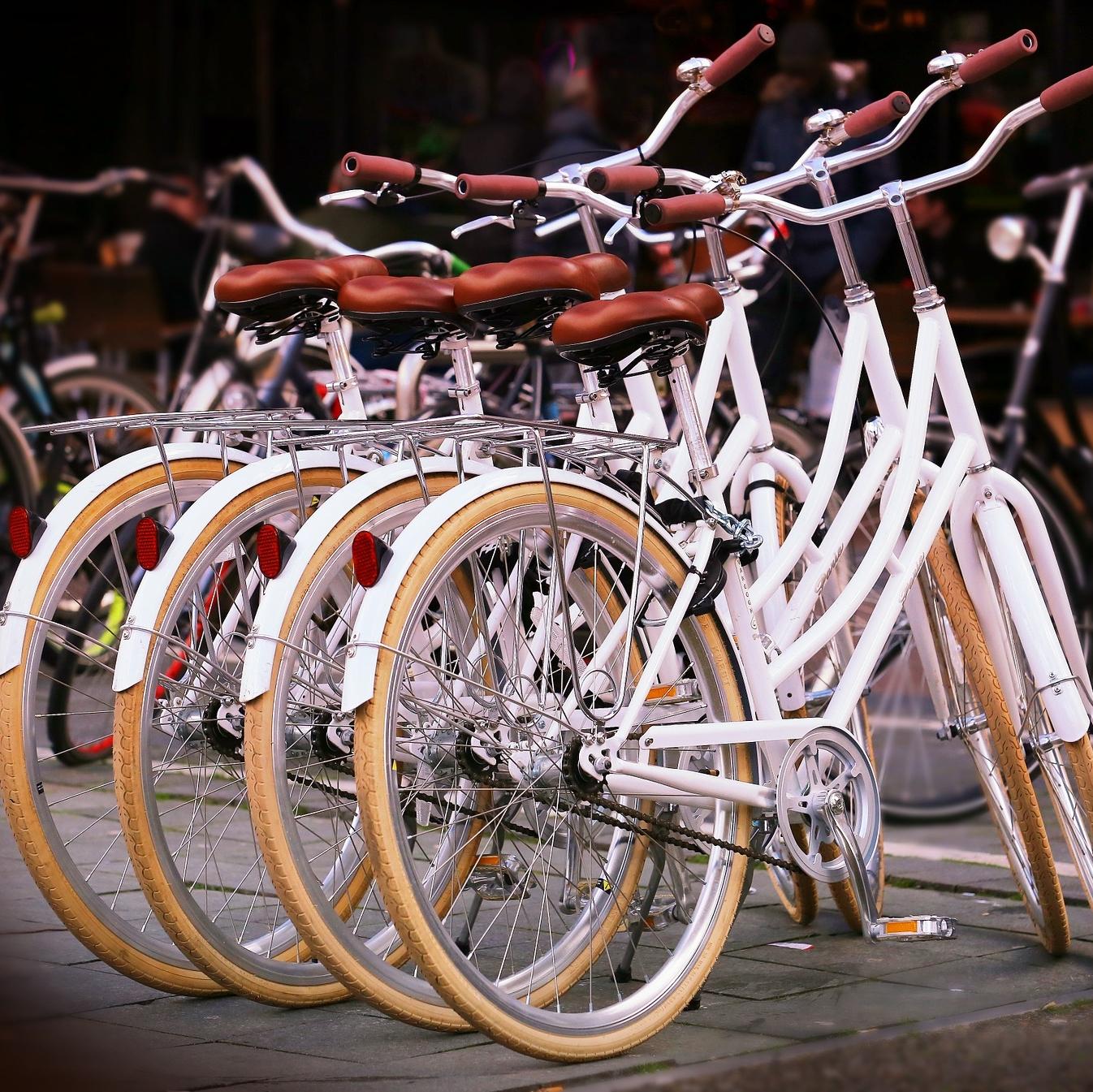 Festival du transport émergent - 18 septembre 2009