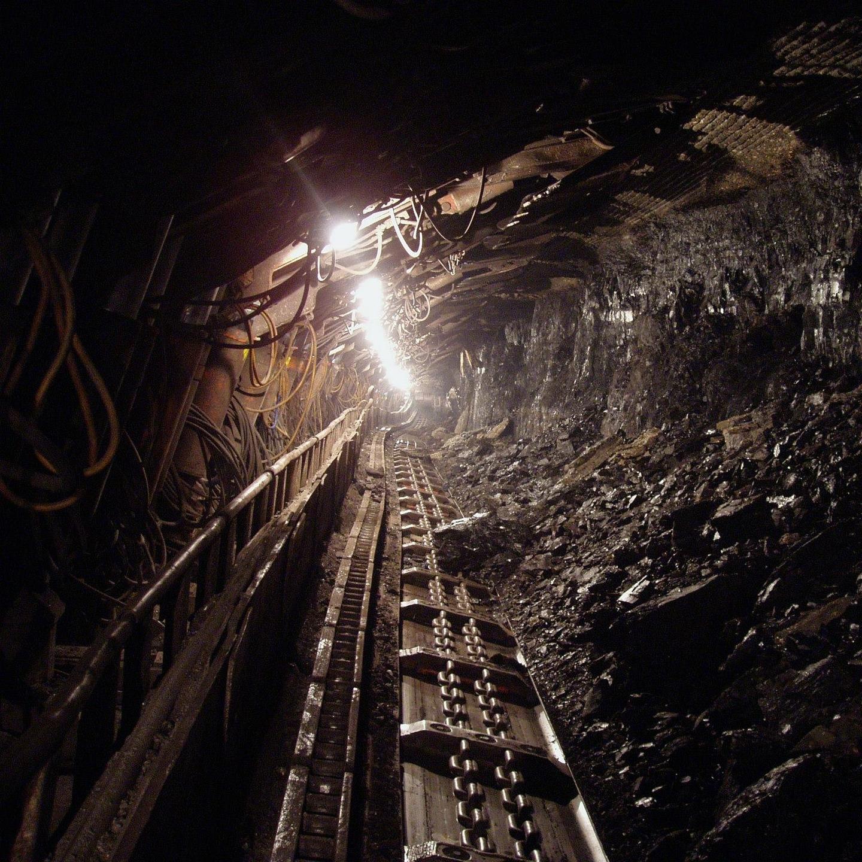 Projet minier à Malartic - 4 mars 2009