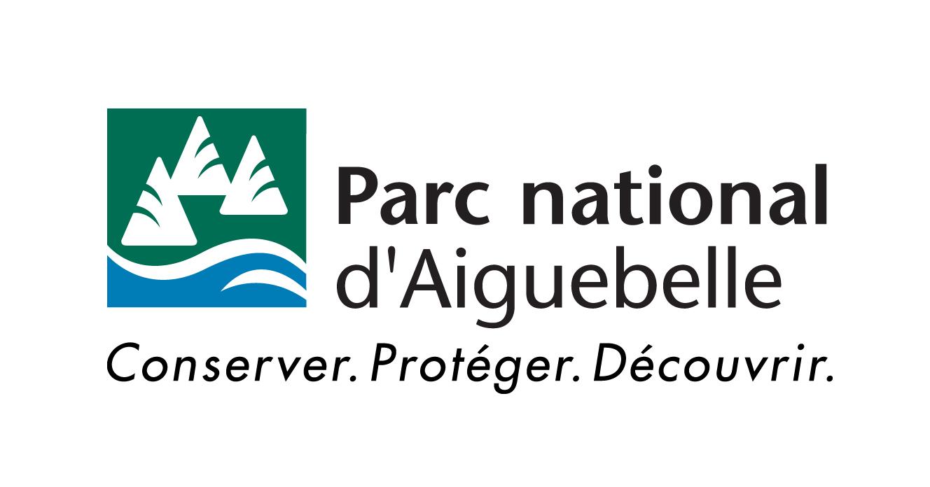 Logo_Parc_national_d'Aiguebelle.png