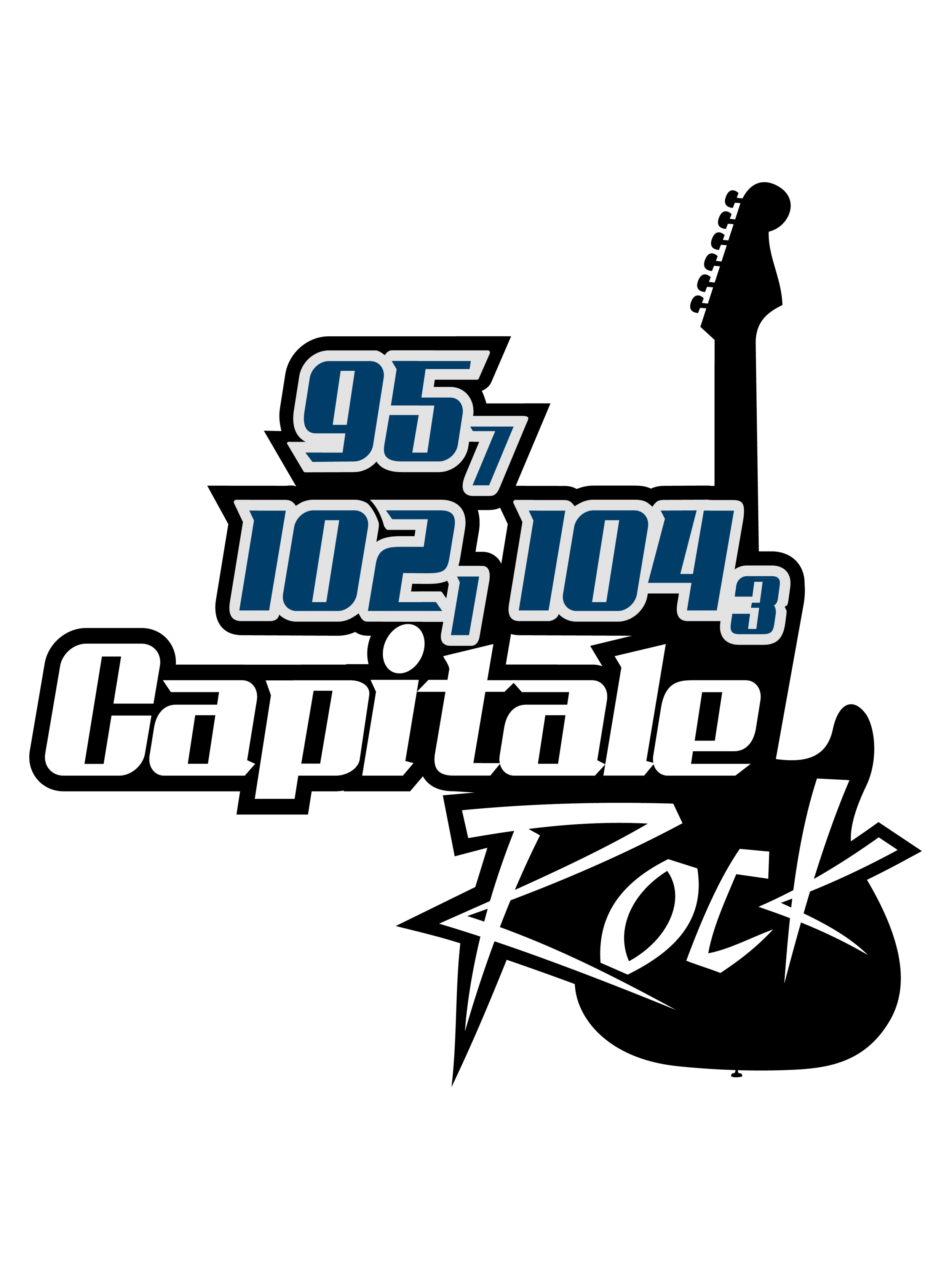 Logo capitale rock_Fond transparent.png