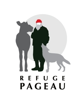 refugepageau_frangines_2.jpg