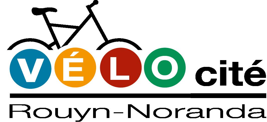 Vélo cité.png