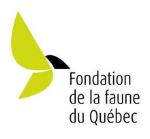 220px-Fondation_de_la_faune_du_Québec.png