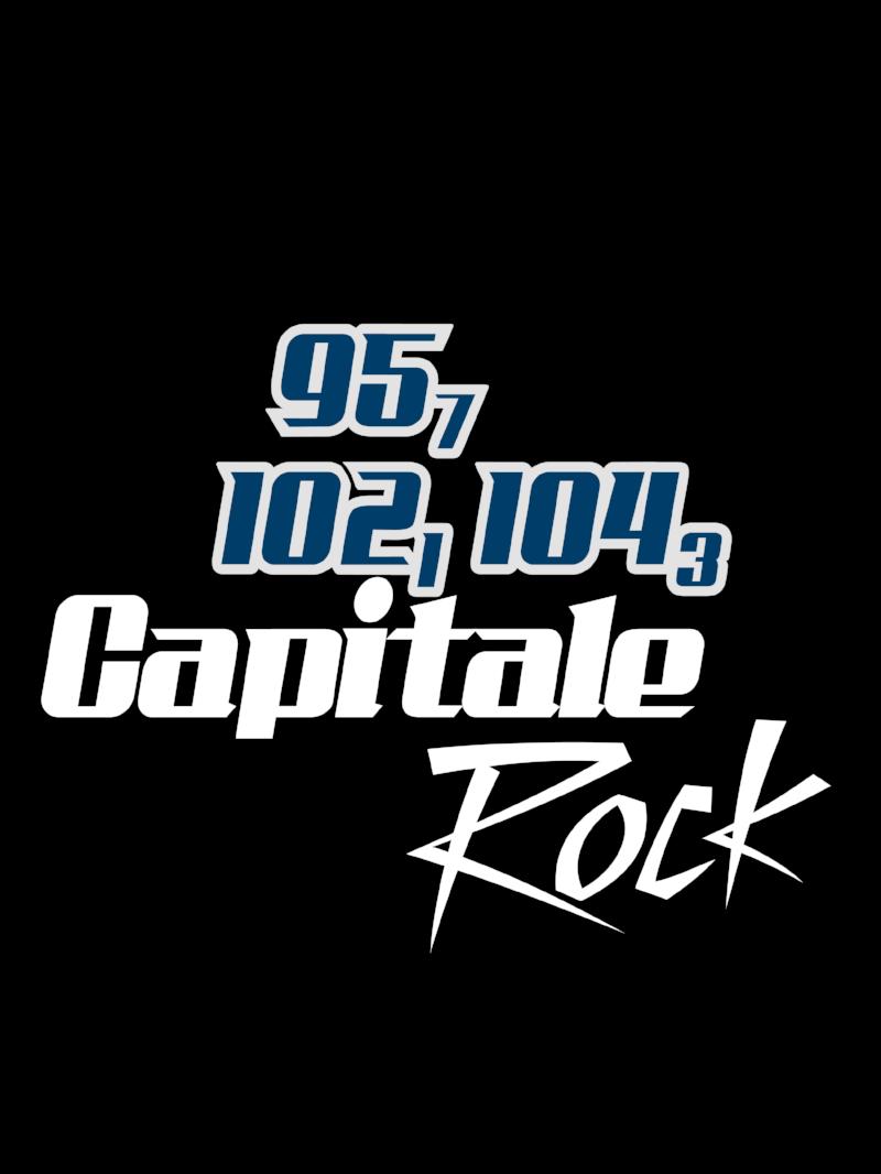 Capitale rock.png