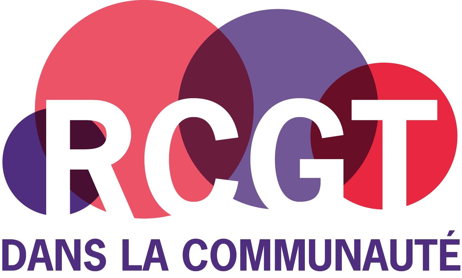 RCGT+dans+la+communaut%C3%A9+2017_RGB.jpg