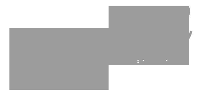 TCB_Logo_1C_RGB_DST (1).png