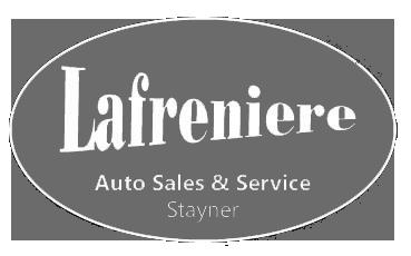 Lafreniere.png