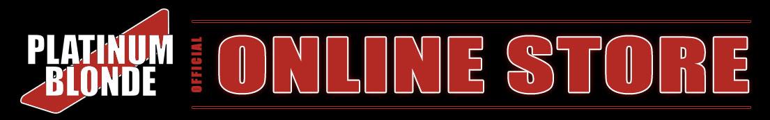 PlatinumBlonde-online-banner.jpg
