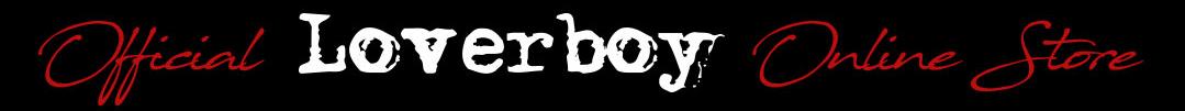 LB-webstore-banner.jpg