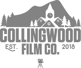 Cwoodfilm Co.png