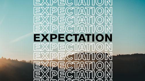 ExpectationMedia Player Art.jpg