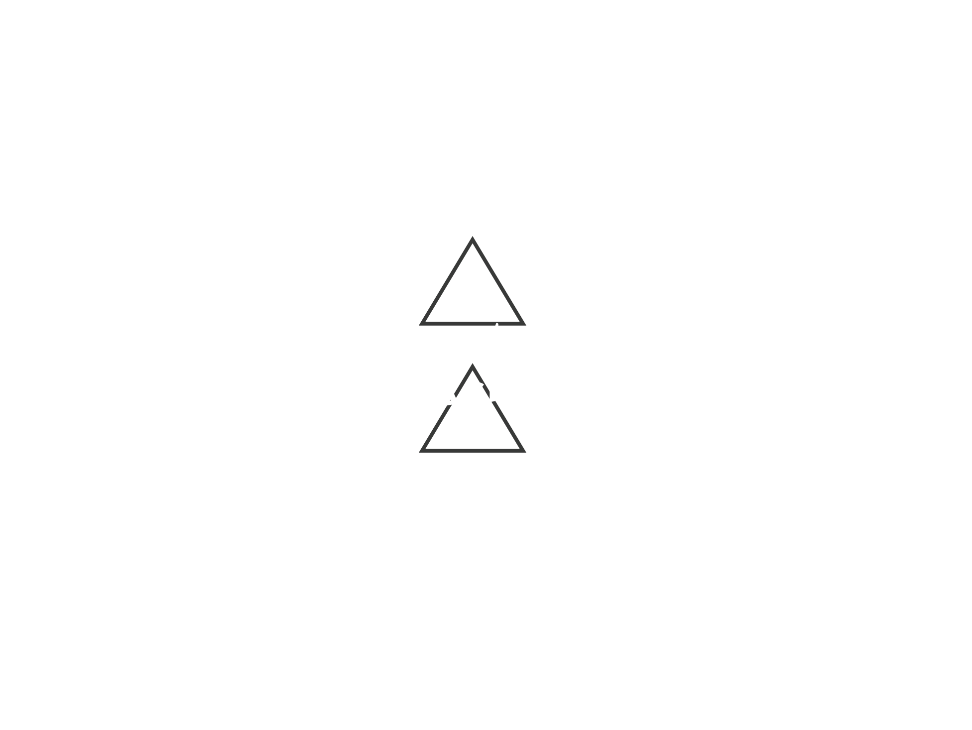 GrowthTrack_Logo1.png