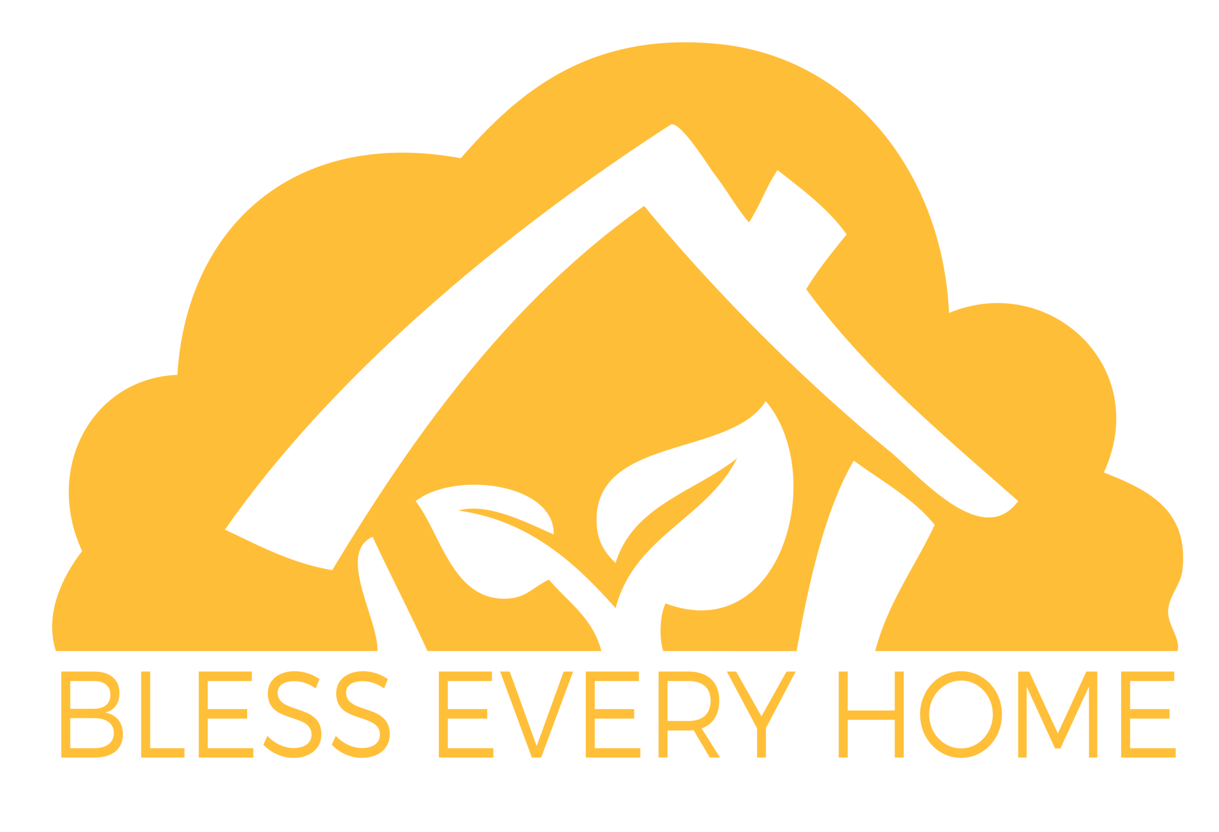 Bless-Every-Home-Logo.png