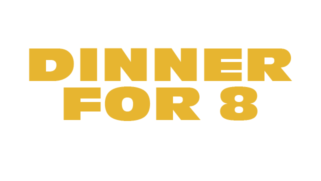 d48-logo.png