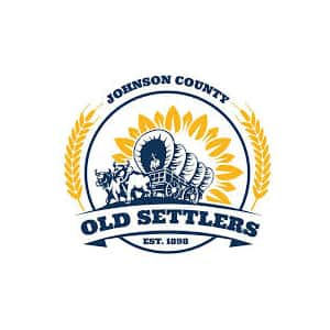 Johnson-County-Old-Settlers.jpg