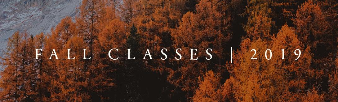 Classes-Fall2019Header-Main.jpg