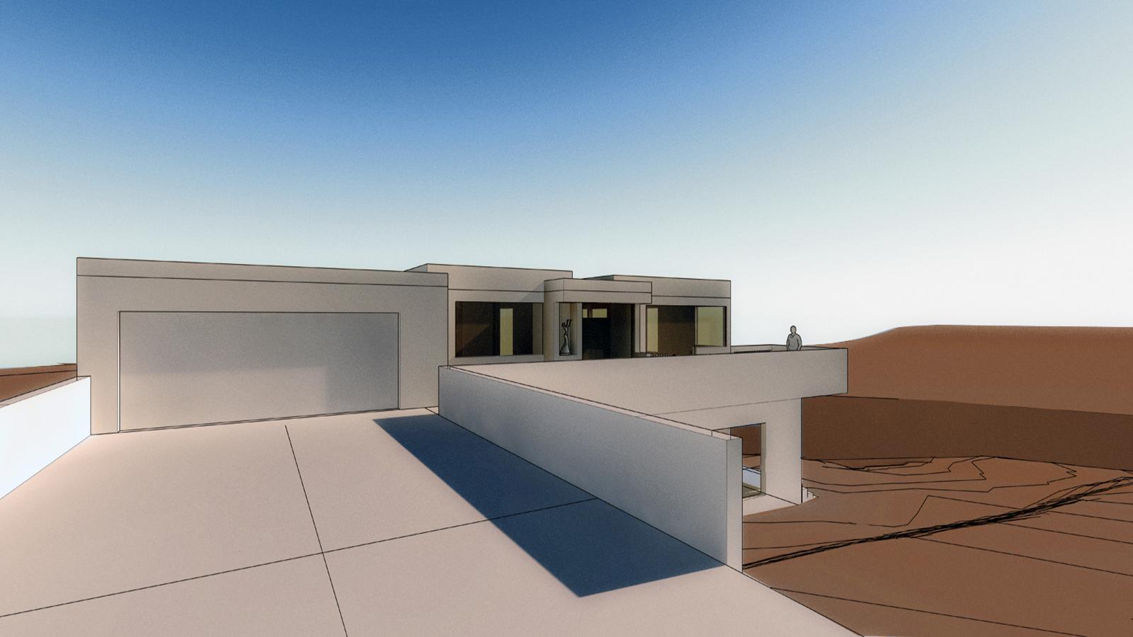 10 Crimson View_NW Concept.jpg