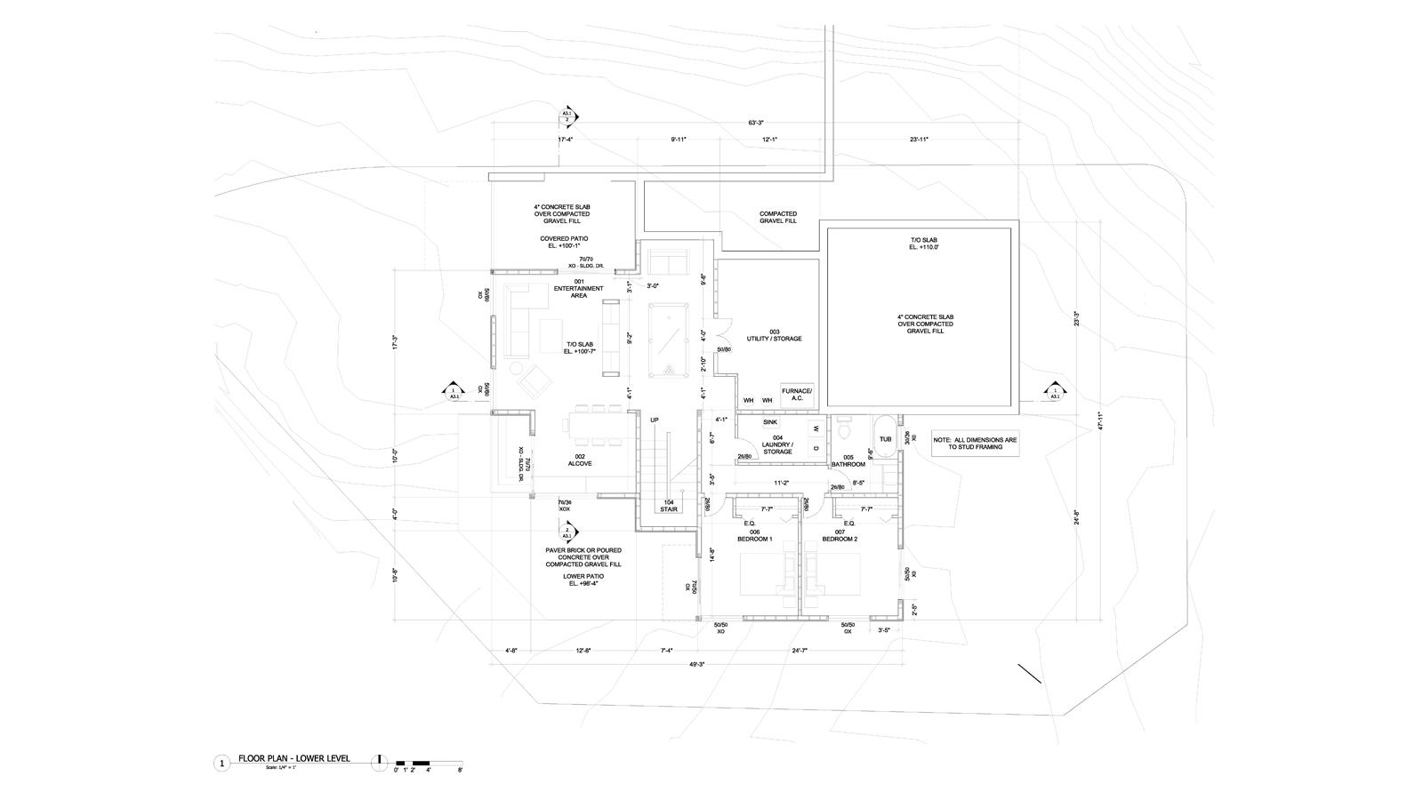 10 Crimson View_Lower Level Plan.jpg
