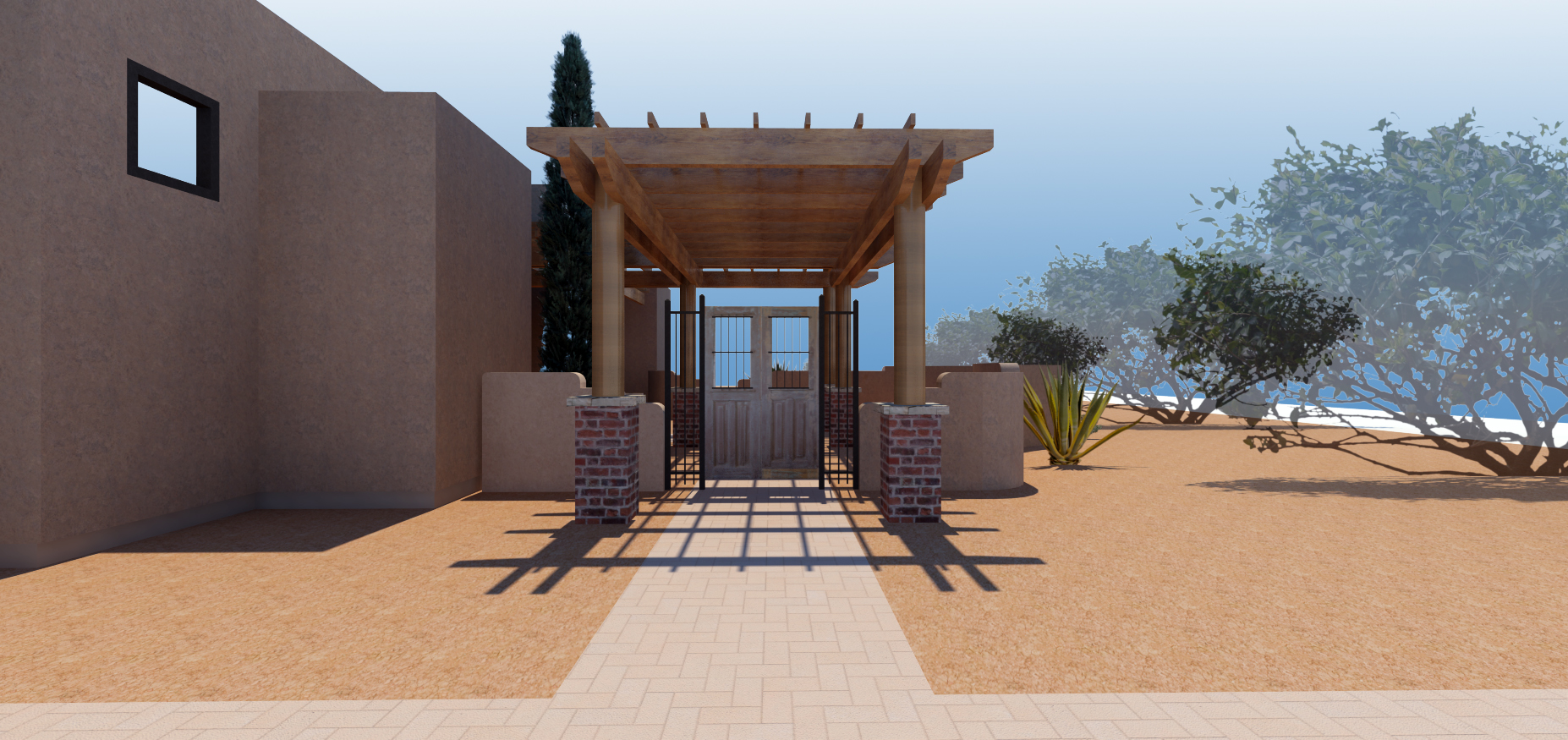 axial gateway.jpg