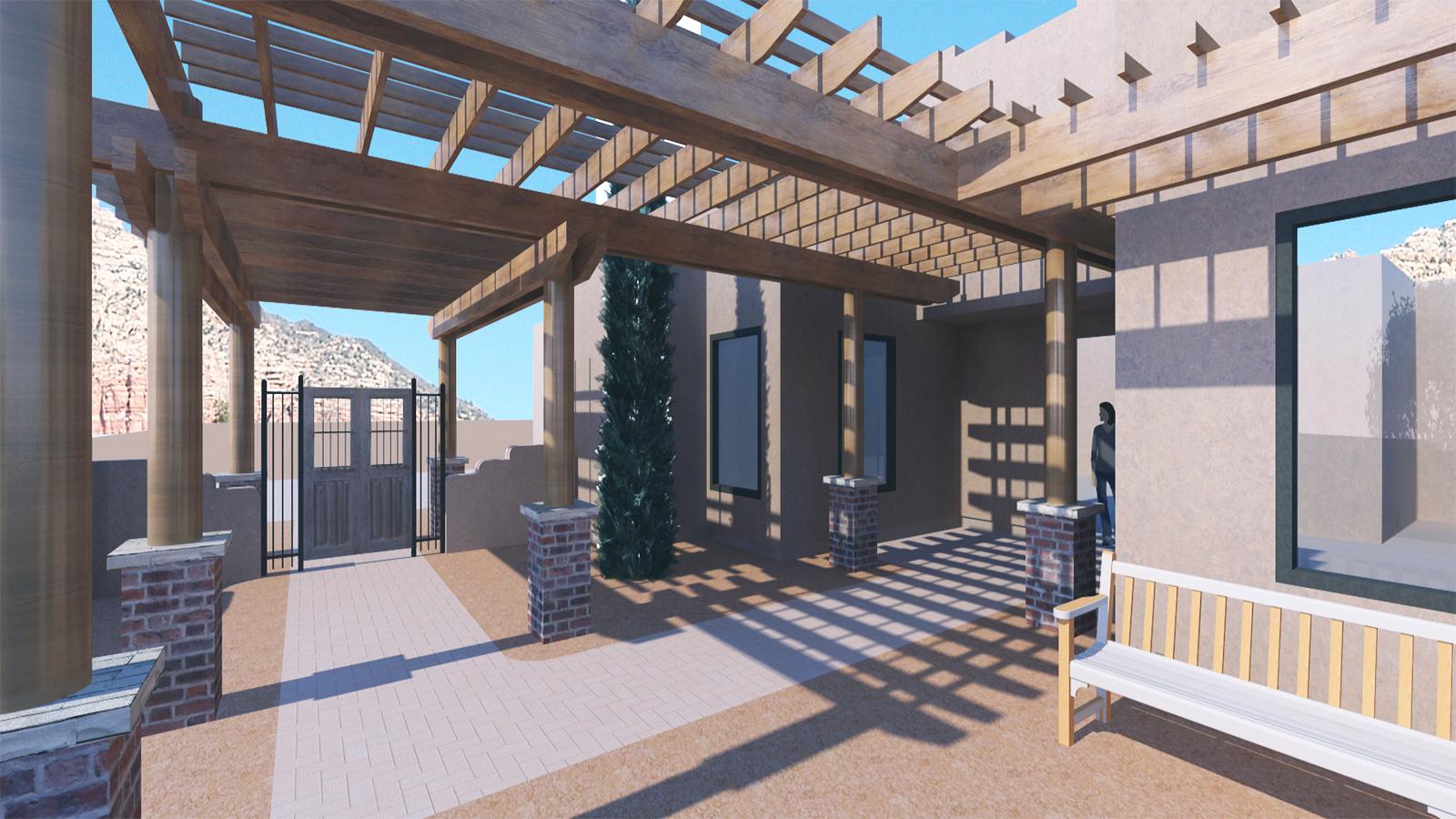 inside courtyard.jpg