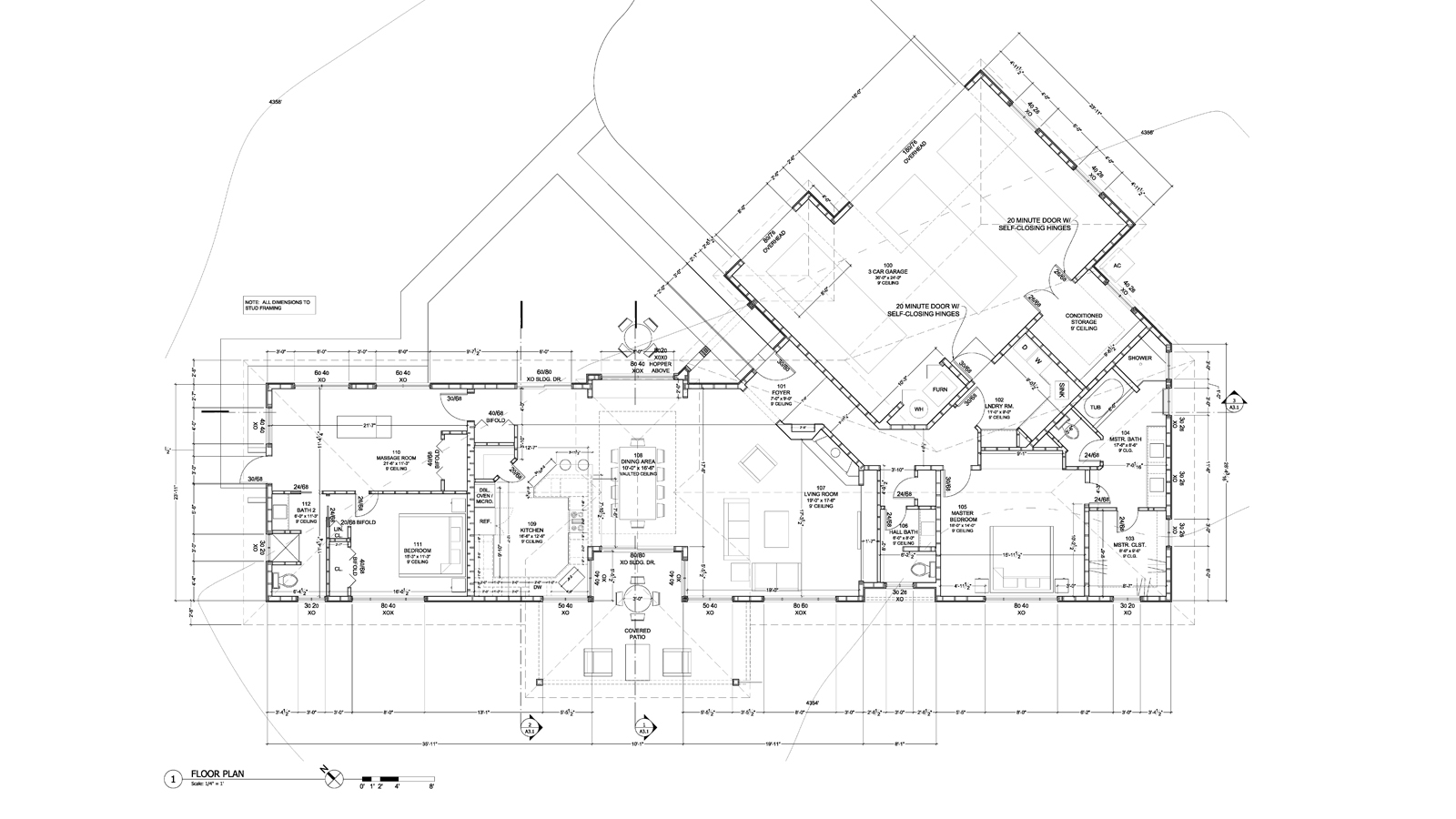 ARROYO PINON_A1.3 - FLOOR PLAN_2.17.15.jpg