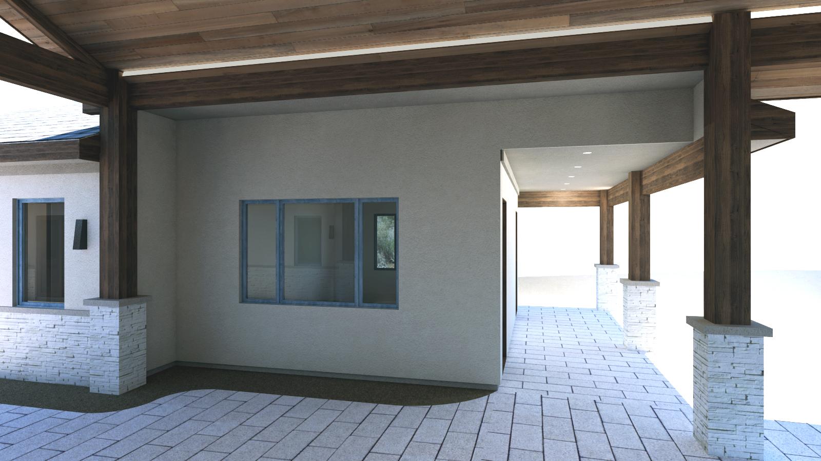 110 Crystal Sky_Scene 3_Beam to Wall Detail.jpg